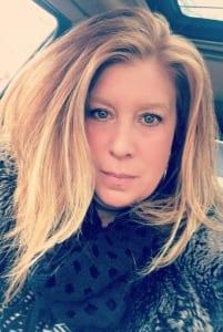 Jennifer O'Farrell, BA, MEd