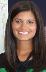Mandy MIgnone, MS, OTR/L