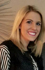 Erika Ochman, MS, OTR/L