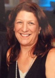 Donna Walsh, MS,CCC-SLP
