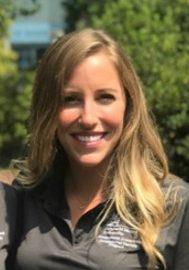 Nicole Fitts, BA, RYT 200